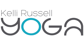 Kelli Russell Yoga
